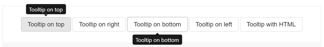 Bootstrap Close Button Not Working