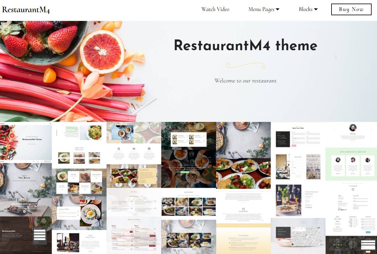 HTML Best Templates